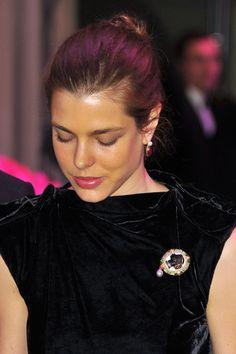 Charlotte-Casiraghi-Monaco-Rose-Ball-2011