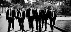 Menswear, Weddings, Suits, Fashion, Moda, Fashion Styles, Men Wear, Fasion, Mariage