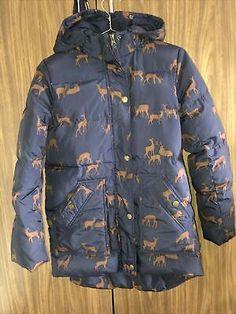 Boden Winter Jacket 8 | eBay Boden Uk, Jacket Style, Parka, Online Price, Im Not Perfect, British, Winter Jackets, Best Deals, Ebay