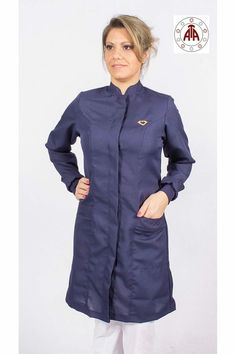 Raincoat, Textiles, Retro, Jackets, Medical, Outfits, Create, Business, House
