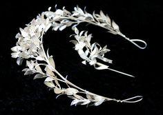 Sold Treasures — Elder and Bloom