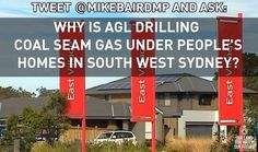 ASK @mikebairdMP: What happened to exclusion zones to keep #CSG away from homes? https://au.news.yahoo.com/nsw/video/watch/24568910/csg-compensation-demand/… #nswpol pic.twitter.com/OK4dYlVIye