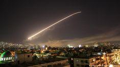 Opinión: Europa en la trampa siria