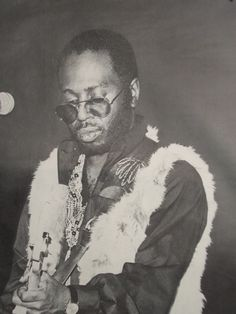 """saummos: """"  curtis mayfield, 1971 """""""