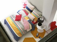 Love this bed set!!
