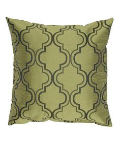 Home Accents's Olive Palace