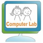 Don't waste time in the computer lab!  Website with keyboarding links and tons of educational websites divided by grade level.