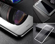 iphone 8 screen protector #iphone8screenprotector #screenprotector #temperedglass #glassscreenprotector #iphonexscreenprotector