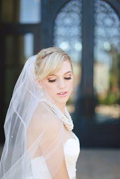 www.BeautybyChanel.c