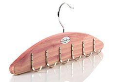 Woodlore Gürtelbügel