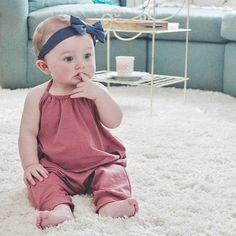 Romper Baby Girl Romper Baby Romper Jumpsuit Toddler Girl