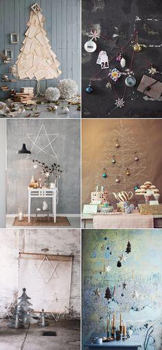 christmas_inspirations