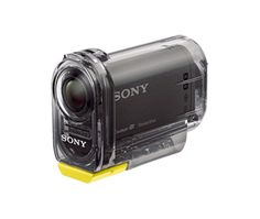 First gen Action Cam with Wi-Fi is now $199.99