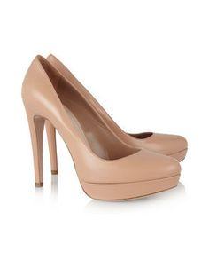 DAMEN PUMPS HIGH Heels Sergio Leone Stilettos Schuhe Bequem
