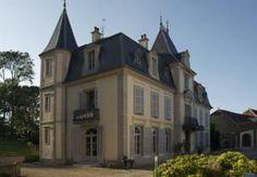 Château d'Epenoux, Pusy-et-Épenoux, France
