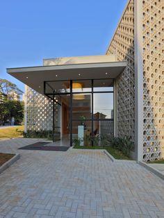 Projeto Sesso & Dalanezi arq + design www.sessoedalanezi.com.br www.facebook.com.br/sessoedalanezi