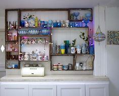 debi+treloar+kitchen+blues.jpg 450×365 pixels