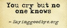 Baby Loss -Twitter: @SayinggoodbyeUK -www.facebook.com/SayinggoodbyeUK - www.sayinggoodbye.org - #babyloss #miscarriage #stillbirth