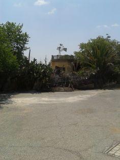 .. Cyprus, Sidewalk, Beach, Water, Outdoor, Gripe Water, Outdoors, The Beach, Side Walkway
