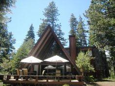Moana Circle Cabin - Vacasa Vacation Rentals