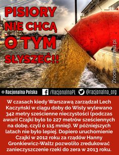 Offensive Memes, Poland, Science, Humor, Funny, Pictures, Historia, Humour, Funny Photos