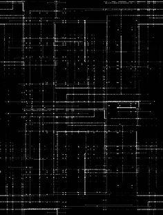 mountain line drawing Graphic Design Typography, Graphic Design Illustration, Graphic Patterns, Print Patterns, Overlays Picsart, Generative Art, Data Visualization, Geometric Art, Textures Patterns