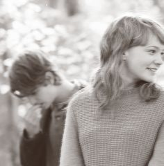 Never Let Me Go, 2010