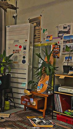Aesthetic Desktop Wallpaper, Scenery Wallpaper, Aesthetic Backgrounds, Aesthetic Indie, Aesthetic Themes, Aesthetic Images, Tumblr Wallpaper, Galaxy Wallpaper, Grunge Photography