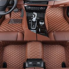 Tremendous 19 Best For The Vehicle Images In 2019 Accessories Evergreenethics Interior Chair Design Evergreenethicsorg
