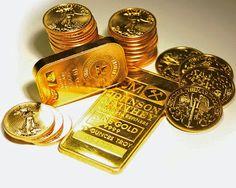 Emgoldex Team Max » Kazakistan e altri paesi si uniscono all'acquisto attivo d'oro