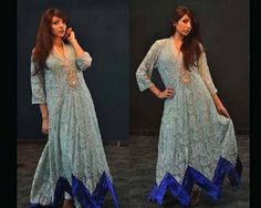 Taankay Latest Casual Dress Collection For Women