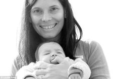 Mom Refuses Abortion After Her Water Breaks at 16 Weeks. Her Baby Survives!