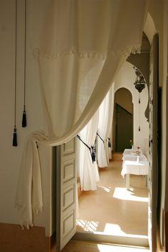 Photos - Boutique hotel riad in Marrakech -- Riad Ariha - Marrakech - Morocco
