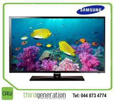 """Awesome specials at #CAW3G this weekend! Get the #Samsung 55"""" Full HD LED TV for only R11 995! To view all our great specials, click here: http://apost.link/33J. E&OE."""