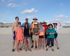 Photo Essay: A Week on a Galapagos Cruise - Ecoventura #allyouneedisecuador