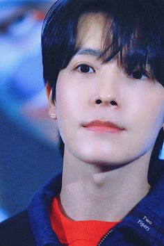 Super Junior Donghae, Dong Hae, Lee Donghae, Last Man Standing, Korean Artist, Amazing Pics, Korean Singer, Love Of My Life, Boy Bands