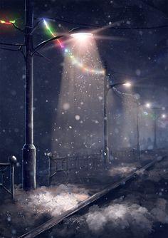 Speedpaint #5 by Sylar113 on DeviantArt