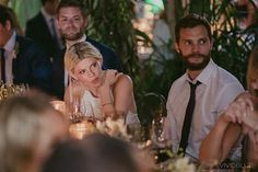 """FSOGJDAWDJFOREVER on Instagram: """"Another new /Old photo of Jamie at the wedding of his friend Mike to Cape Town in South Africa in December 2016"""""""