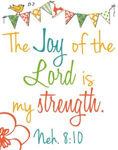 the joy of the lord is my strength coloring page - 1000 images about bible nehemiah on pinterest bible