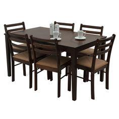 134 Mejores Imagenes De Mi Comedor Dining Rooms Diner Table Y