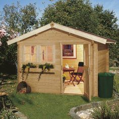1000 images about abris pergolas cabanes outdoor on for Cabane jardin 4m2