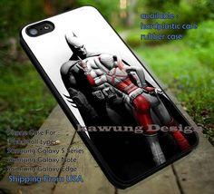 Weird Couple Batman iPhone 6s 6 6s  5c 5s Cases Samsung Galaxy s5 s6 Edge  NOTE 5 4 3 #cartoon #batman #superheroes DOP7149