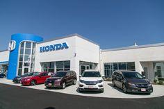North Olmsted, Ohio, Honda, Vehicles, Car, Automobile, Columbus Ohio, Cars, Vehicle