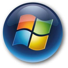 How to Repair a Windows XP Driver Windows 7 Themes, Windows Xp, Microsoft Advertising, Voting Website, Computer Problems, Adobe Photoshop Elements, Customer Relationship Management, Apps, Stop Working