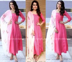 Try the trendy Cape Kurtis this summer season. Do you know the different Cape Style Kurti .Try the trendy Cape Kurtis this summer season. Know the different designs and patterns from Cape Style Kurti that Salwar Designs, Simple Kurti Designs, Kurta Designs Women, Kurti Designs Party Wear, Blouse Designs, Pakistani Dresses Casual, Indian Gowns Dresses, Pakistani Dress Design, Pakistani Gharara