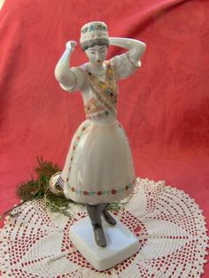 Electronics, Cars, Fashion, Collectibles, Coupons and Baby Items, Sculpture, Statue, Folk, Ebay, Vintage, Collection, Dresses, Fashion
