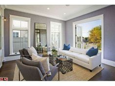 Check out this Single Family in PACIFIC PALISADES, CA - view more photos on ZipRealty.com: http://www.ziprealty.com/property/15241-DE-PAUW-ST-PACIFIC-PALISADES-CA-90272/84966330/detail?utm_source=pinterest&utm_medium=social&utm_content=home