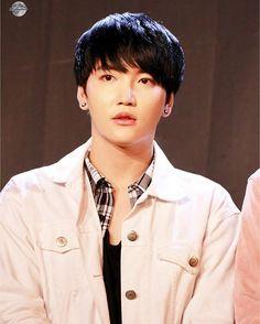 #JHoon J-Hoon B.I.G