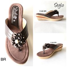 Summer style essential by Stylo.  With its classic slip on design, soft upper andthis sandal is perfect for allyour summer outings. Versatile colors allow these sandals to compliment all your new season outfits. : : : #sandals #shoegame #highheels #heelshoes #shoesaholic #redheels #ladiesfootwear #ankleboots #blackheels #wedgesandals #summersandals #wedges #comfywedge #strappyheels #prettyshoes #highheelsandals #highheelsaddiction #opentoe #heelsoftheday #heelsshoes #clearheels #pinkheels… Pink Heels, Strappy Heels, Black Heels, Shoes Heels, Clear Heels, Pretty Shoes, Fashion Essentials, Shoe Game, Wedge Sandals