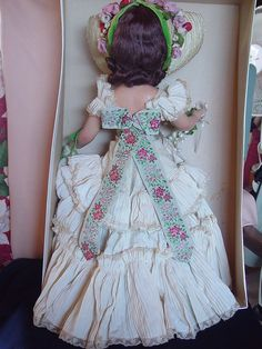 US $9,950.00 Used in Dolls & Bears, Dolls, By Brand, Company, Character